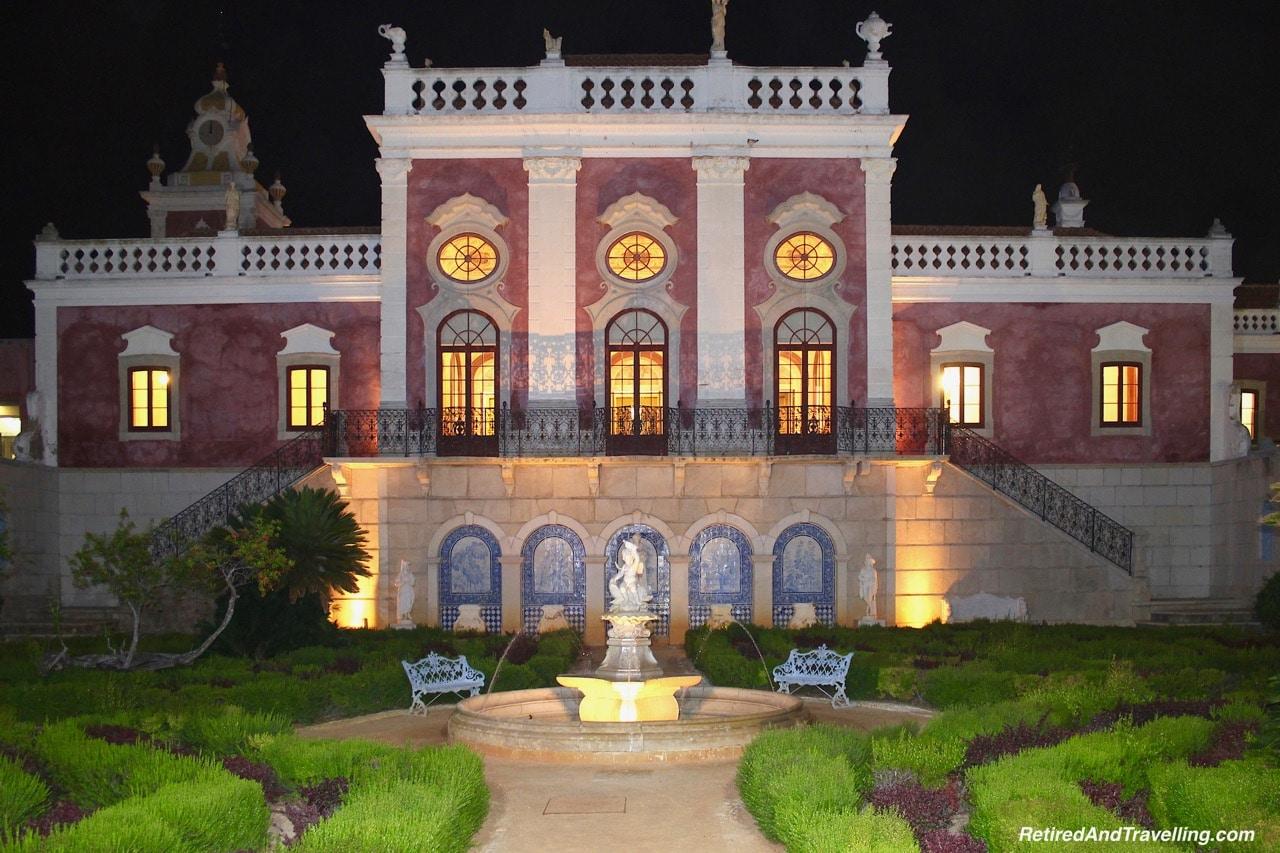 Pousada Do Palacio de Estoi - South to the Algarve Portugal.jpg