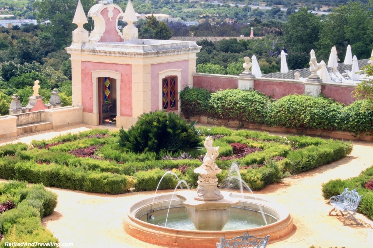Pousada Do Palacio de Estoi Gardens - An Algarve Palace Pousada.jpg