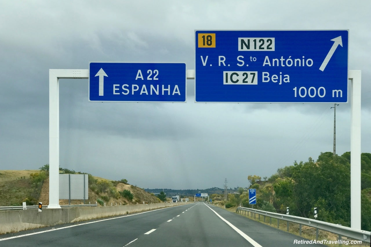 A22 Portugal To Spain - Explore The Eastern Algarve To Spain.jpg