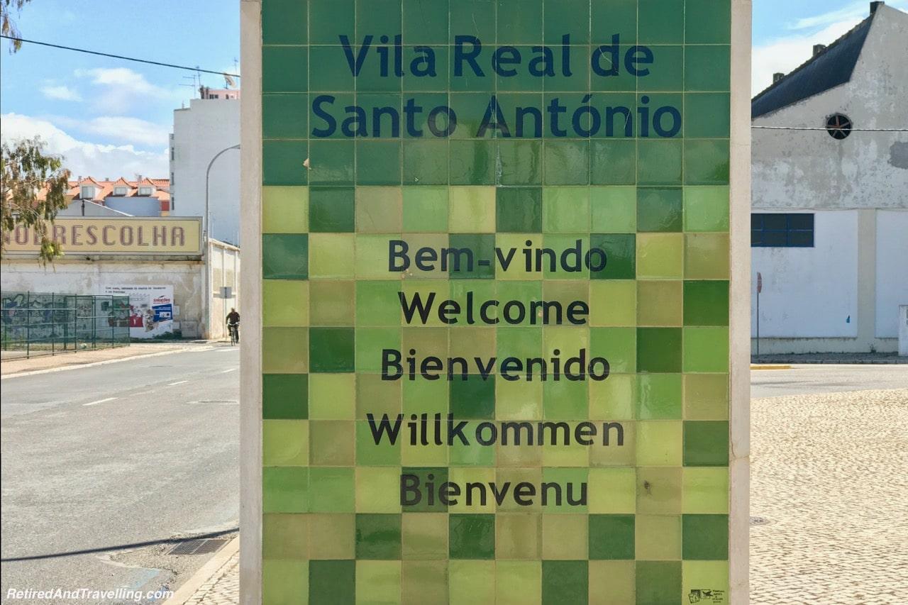 Vila Real de Santo Antonio - Explore The Eastern Algarve To Spain.jpg