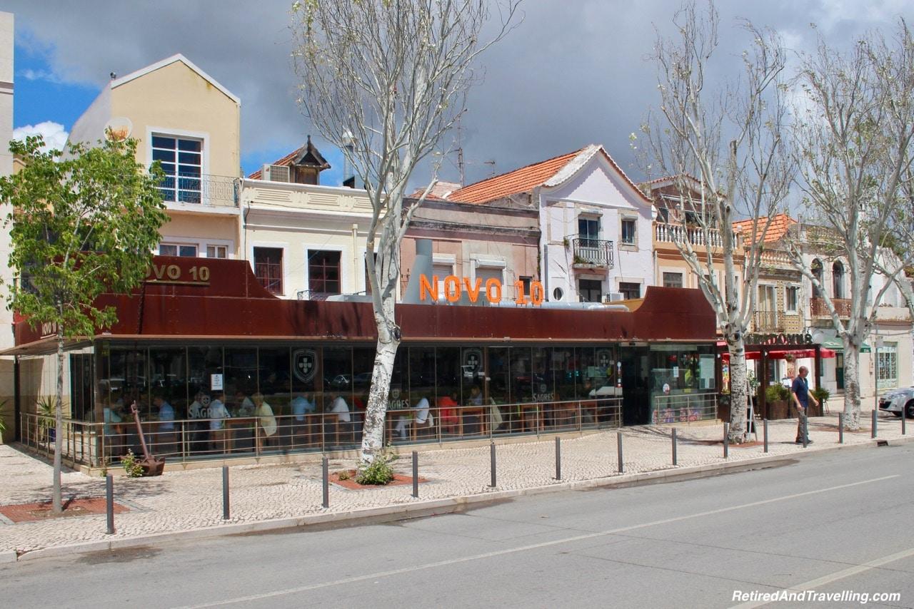 Setubal Novo 10 - South to the Algarve Portugal.jpg