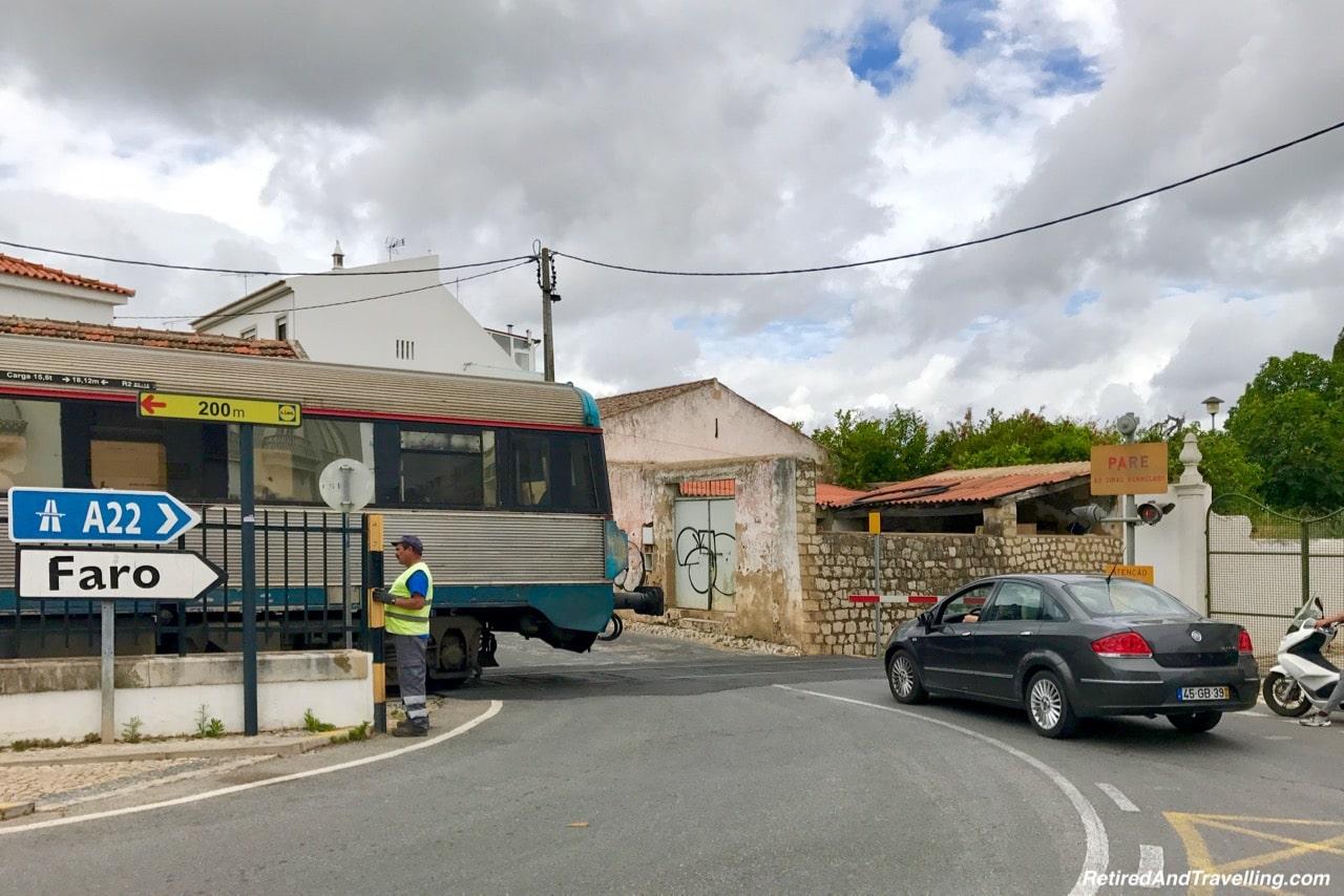 Tavira Railway Stop - Explore The Eastern Algarve To Spain.jpg