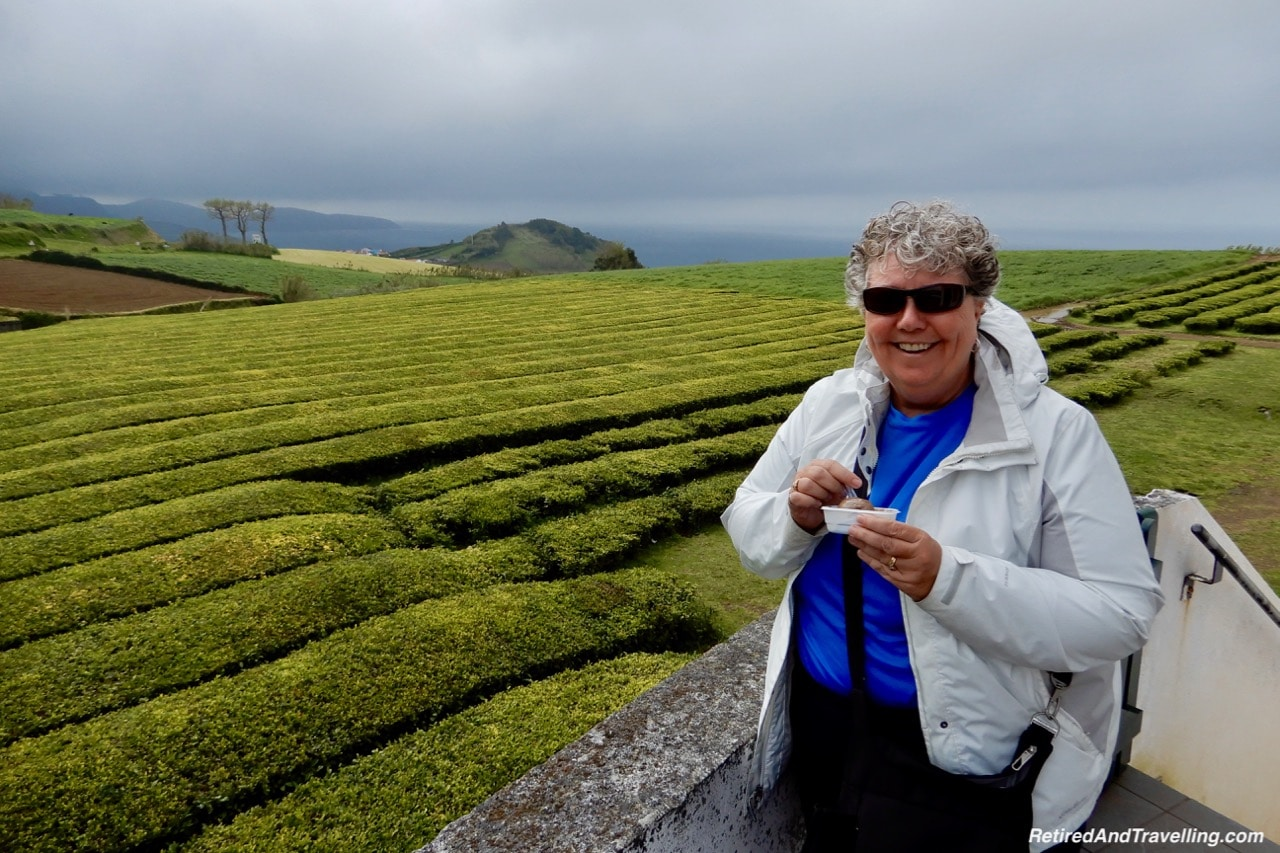 Cha Correana Tea - Calderas In The Azores.jpg