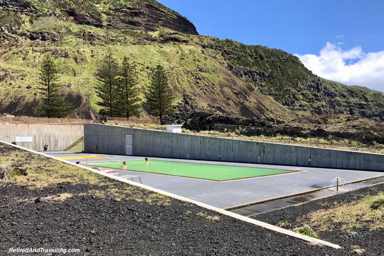 Termas da Ferraria Spa Pool - Volcanic Setting of Sete Cidades Sao Miguel Azores.jpg