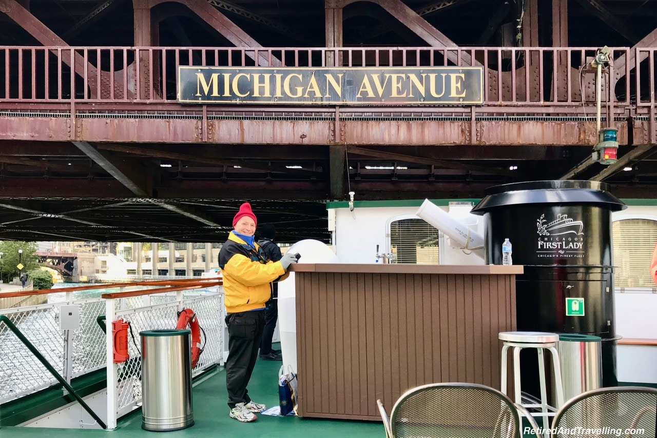 Chicago Architecture Foundation Architecture Cruise - Eclectic Chicago Architecture.jpg