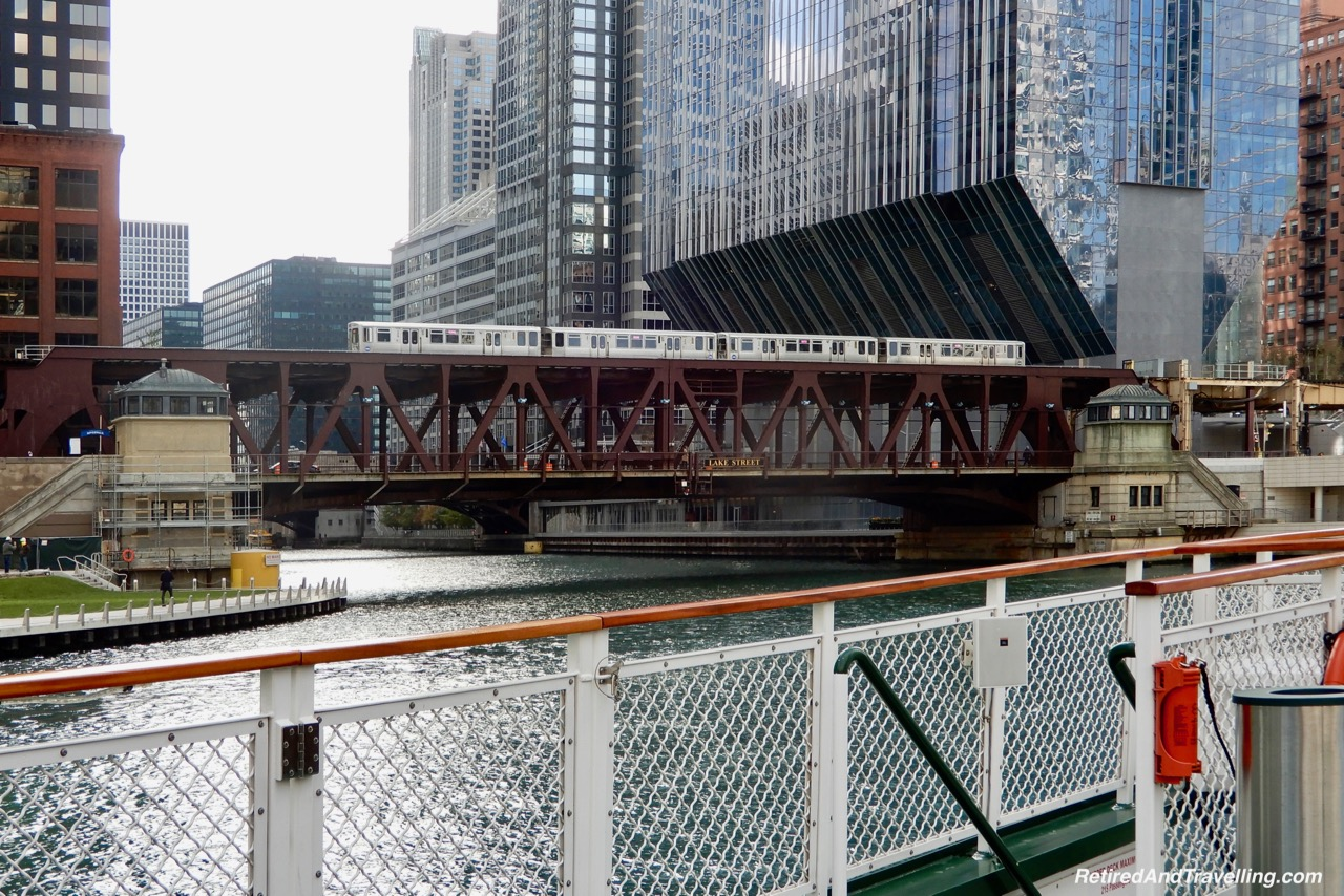 Chicago River Bridges - Eclectic Chicago Architecture.jpg