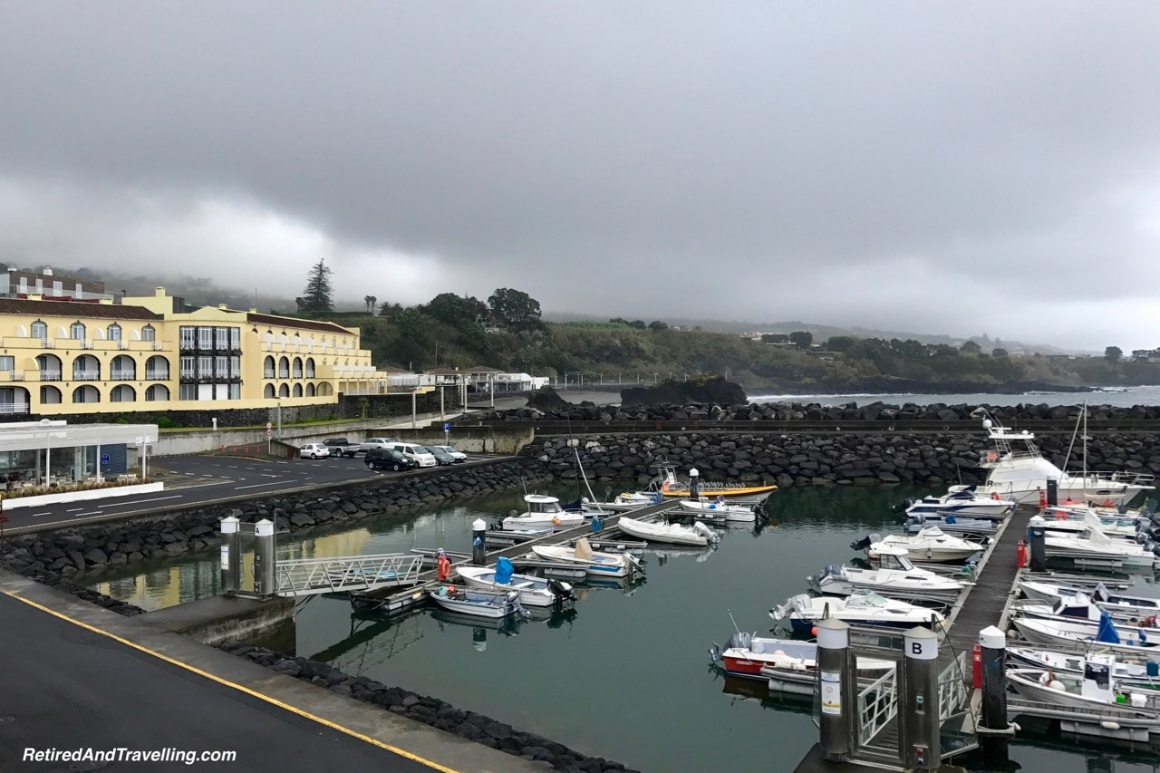 Vila Franca do Campo Port - Calderas In The Azores.jpg