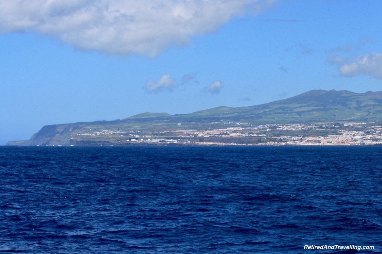 Azores Sao Miguel Whale Watching Views - Whale Watching From Sao Miguel.jpg