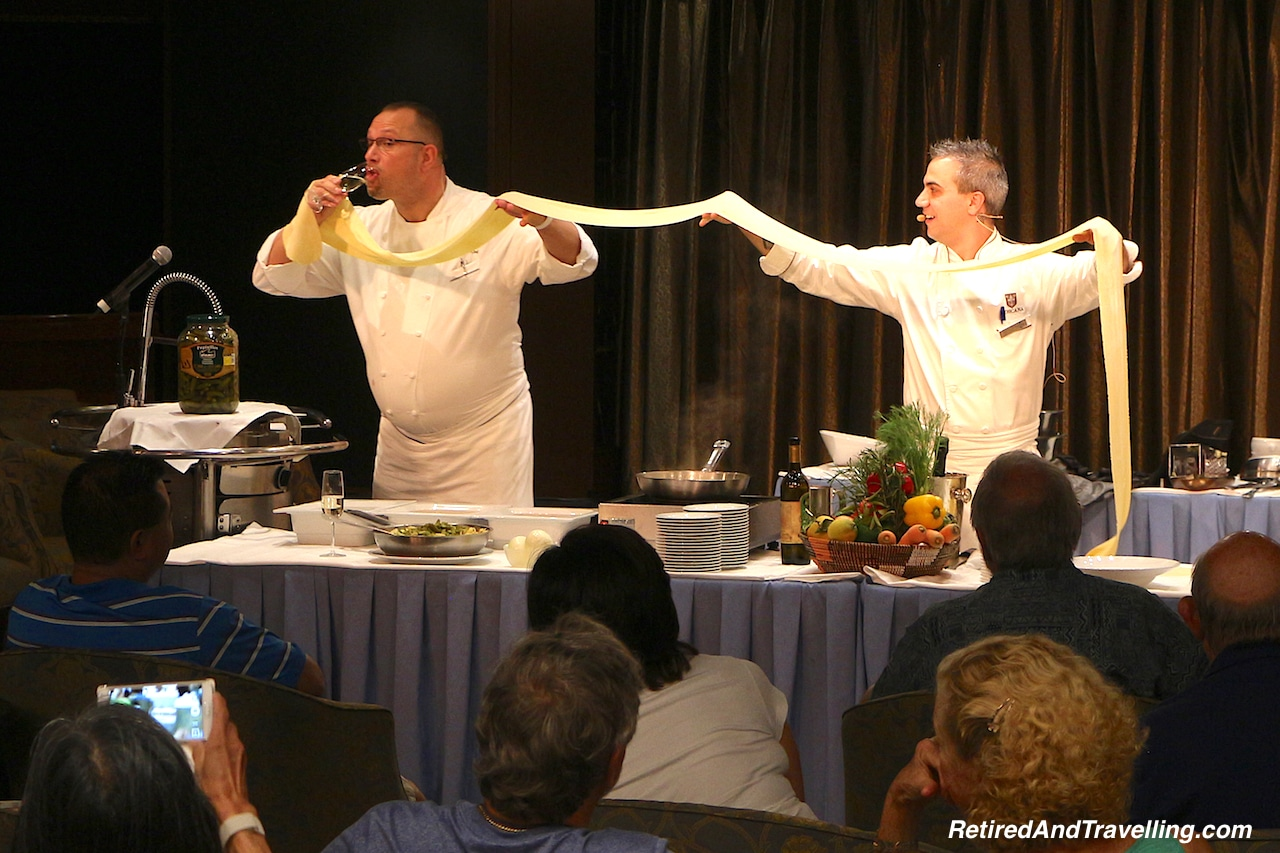 Cooking Classes Education On Board - Ready For An Around The World Cruise.jpg