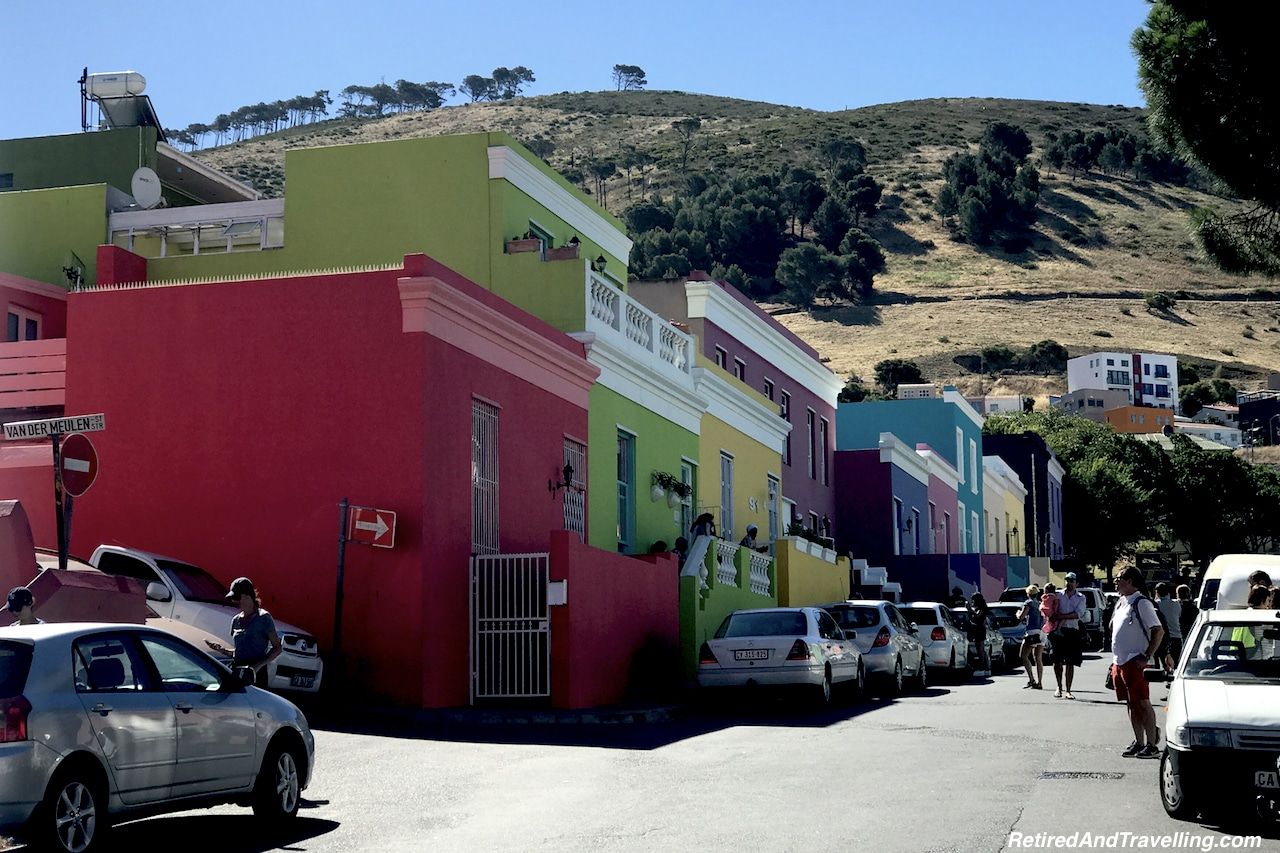 Bo-Kaap Hill Houses - Reasons To Visit Cape Town.jpg