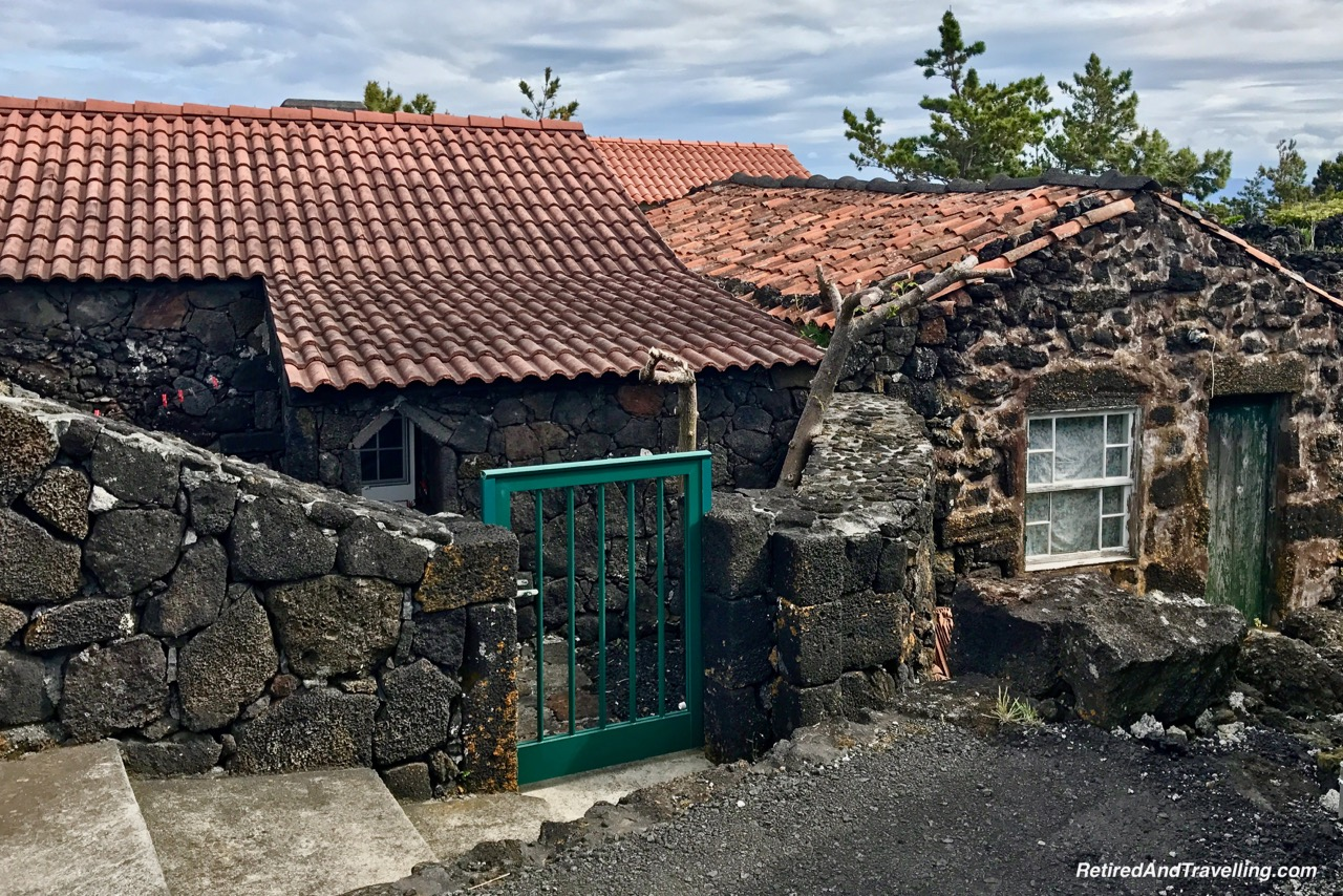 Cachorro Building - Historical Perspective of Pico Island.jpg