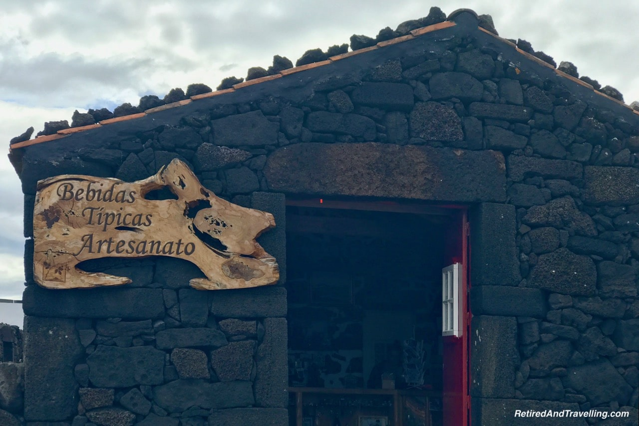 Cachorro Store - Historical Perspective of Pico Island.jpg