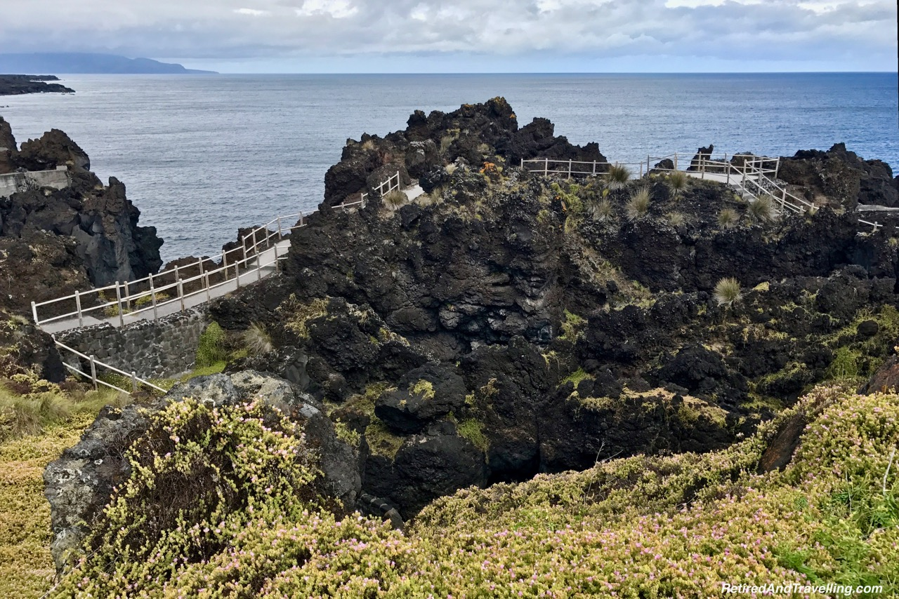 Cachorro Coast - Historical Perspective of Pico Island.jpg