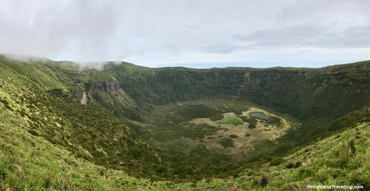 Azores Faial Island Tour Caldera - Stay on Faial Island Azores.jpg