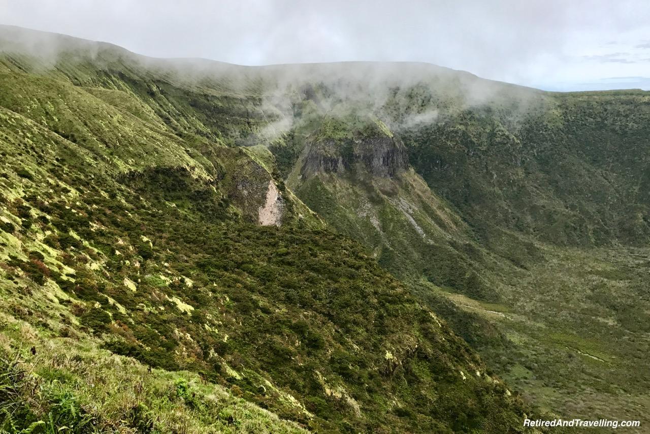 Faial Caldera - Full Day Tour of Faial Island.jpg