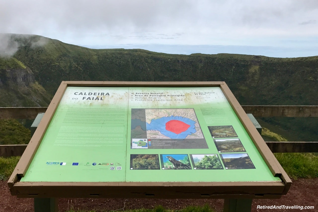 Panoramic Views Faial Caldera - 10 Days In the Azores.jpg
