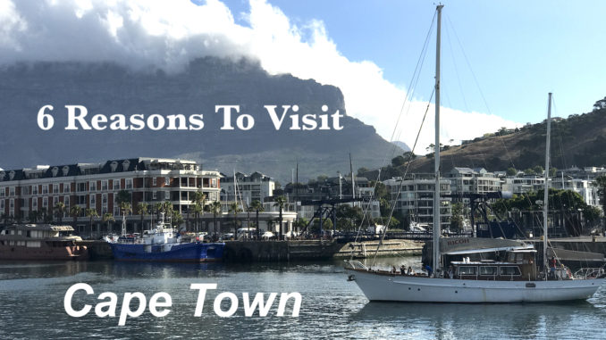 Reasons To Visit Cape Town.jpg