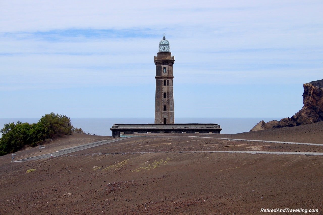 Capelinhos Caldera and Lighthouse - Full Day Tour of Faial Island.jpg