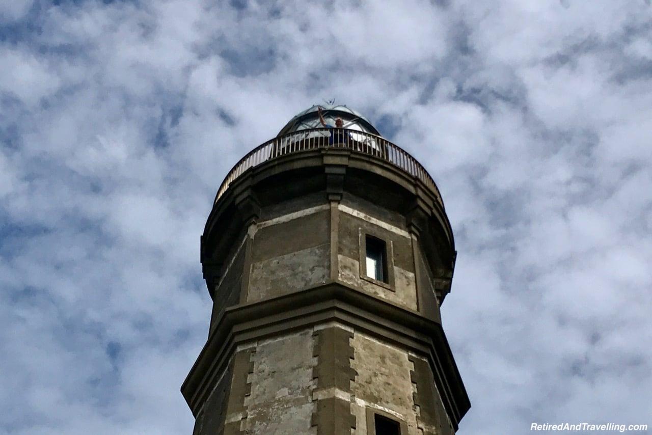 Capelinhos Caldera and Lighthouse - Full Day Tour of Faial Island.jpg
