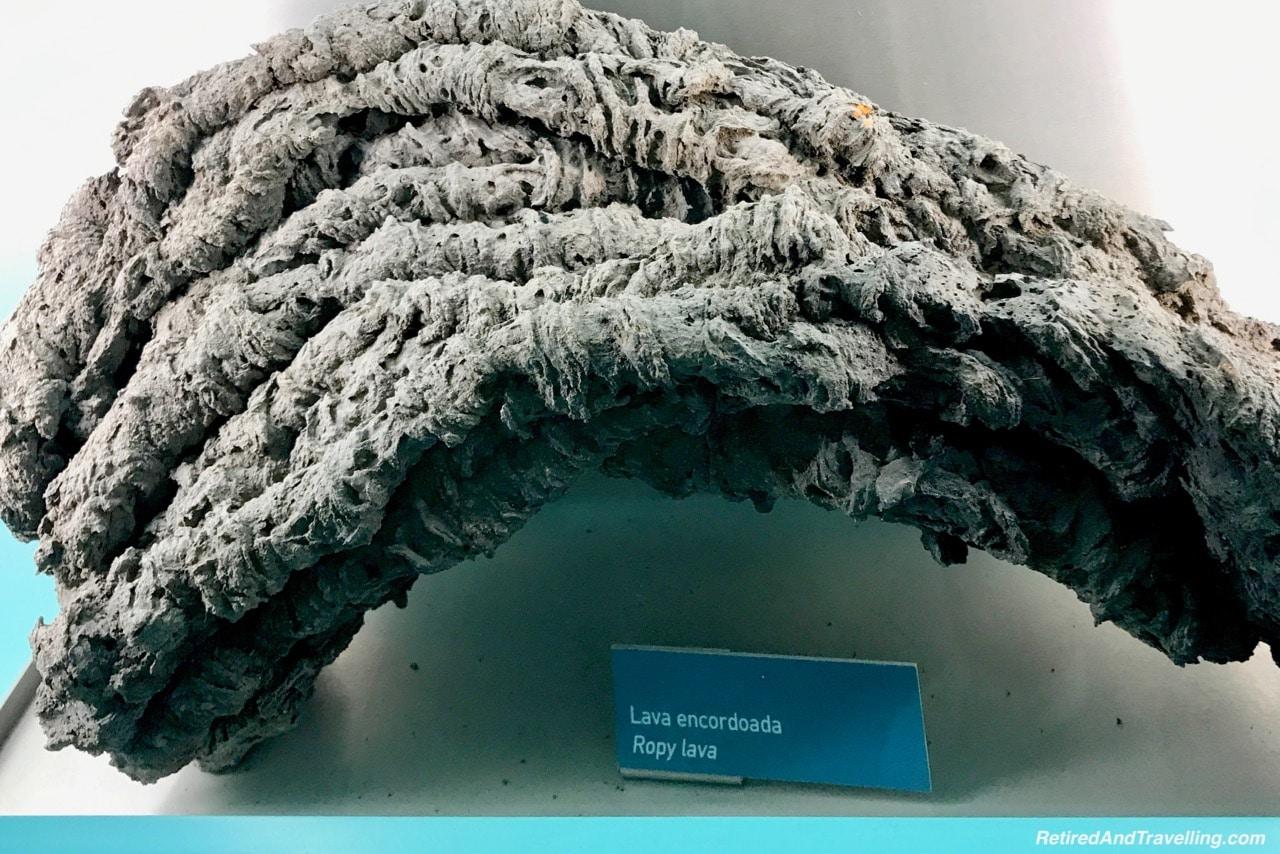 Capelinhos Museum Volcanic Rock - Full Day Tour of Faial Island.jpg