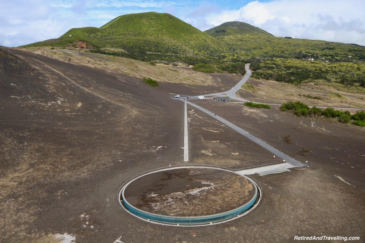 Volcanos Faial Capelinhos Museum Underground - 10 Days In the Azores.jpg