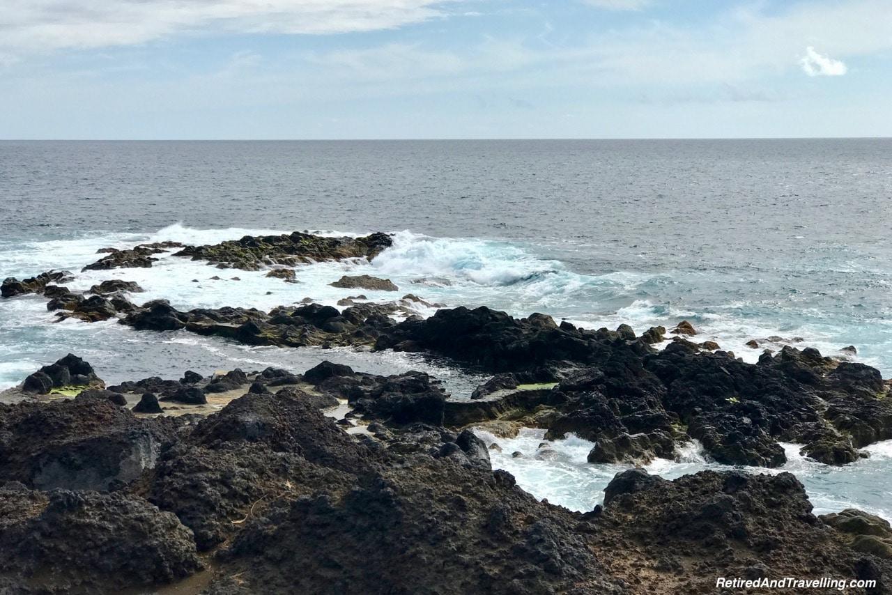 Capelinhos Porto do Comprido - Full Day Tour of Faial Island.jpg