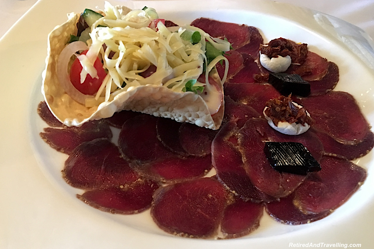 Local Food Excursions - Ready For An Around The World Cruise.jpg