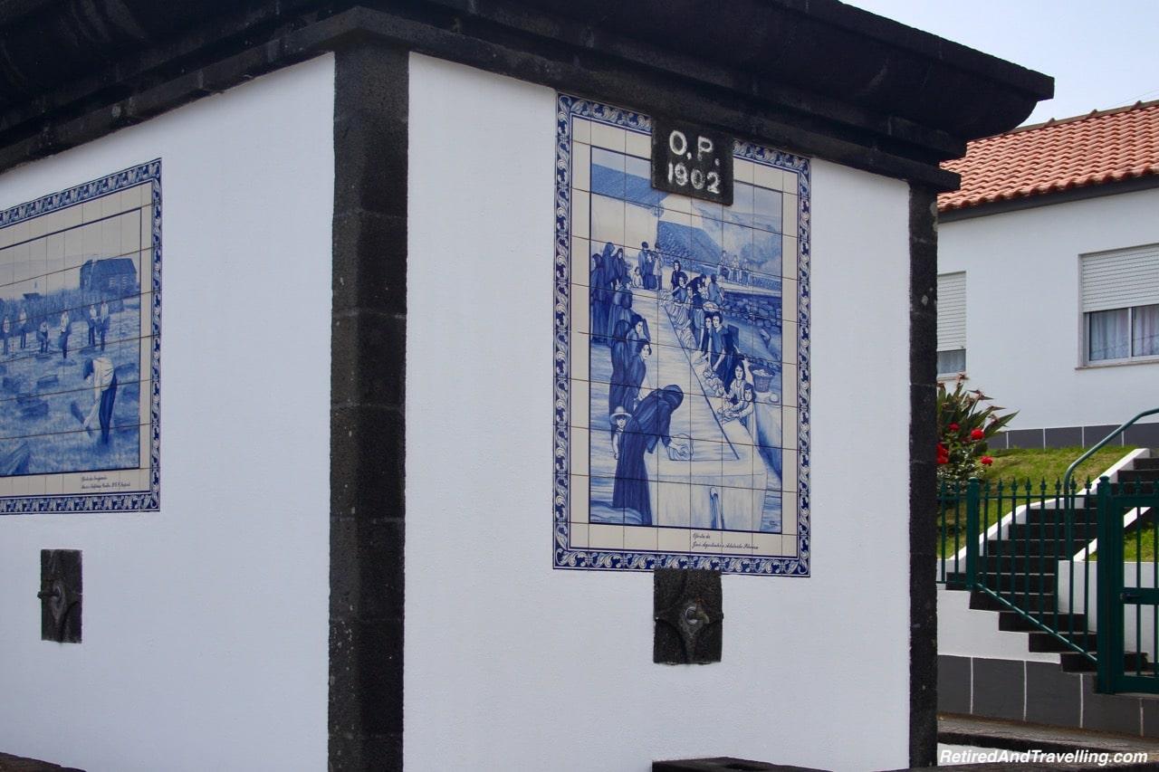 Cedros House Tiles - Full Day Tour of Faial Island.jpg