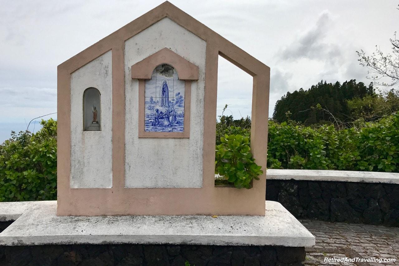 Cedros Viewpoint - Full Day Tour of Faial Island.jpg