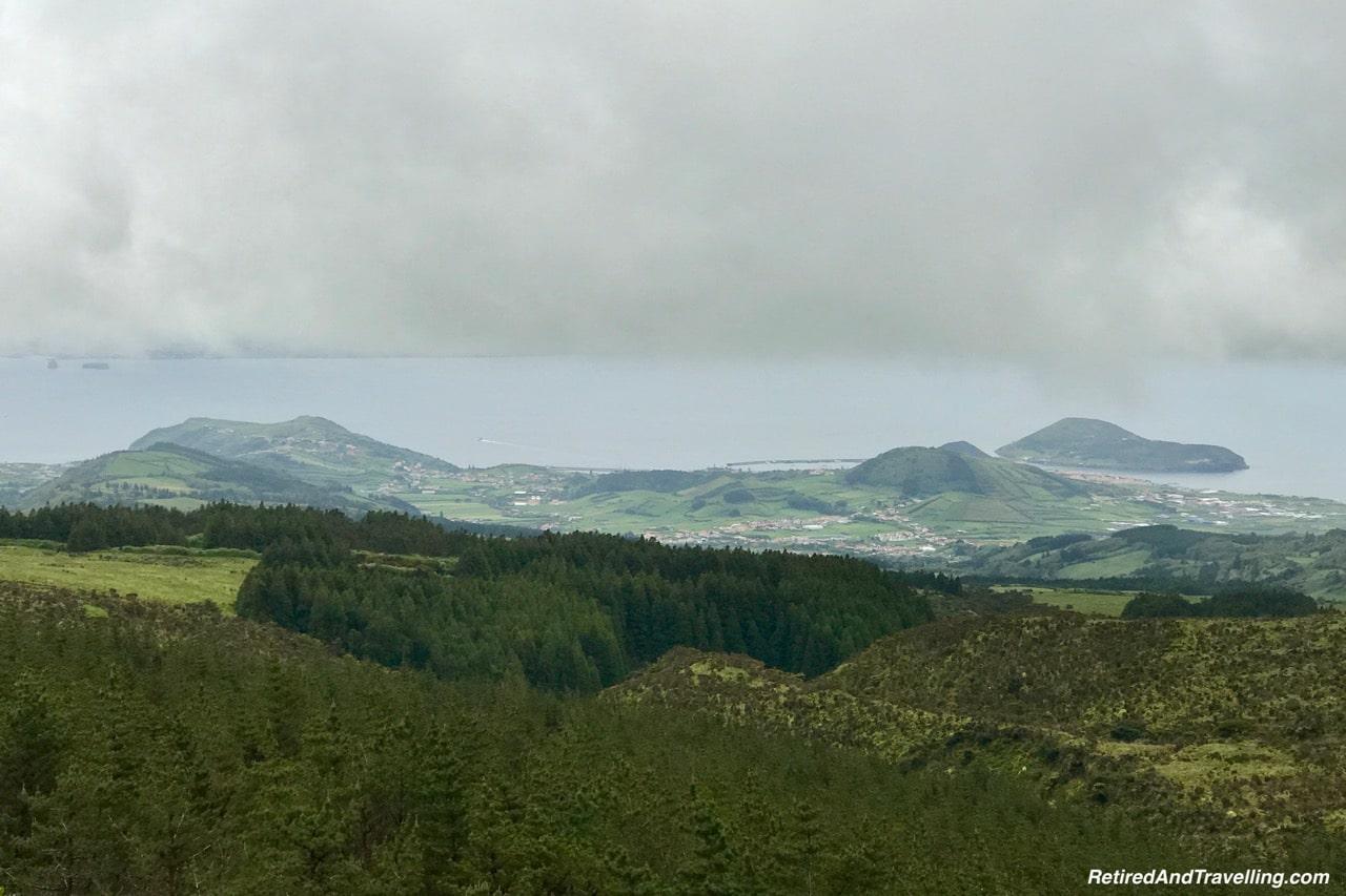 Cedros Viewpoint View - Full Day Tour of Faial Island.jpg