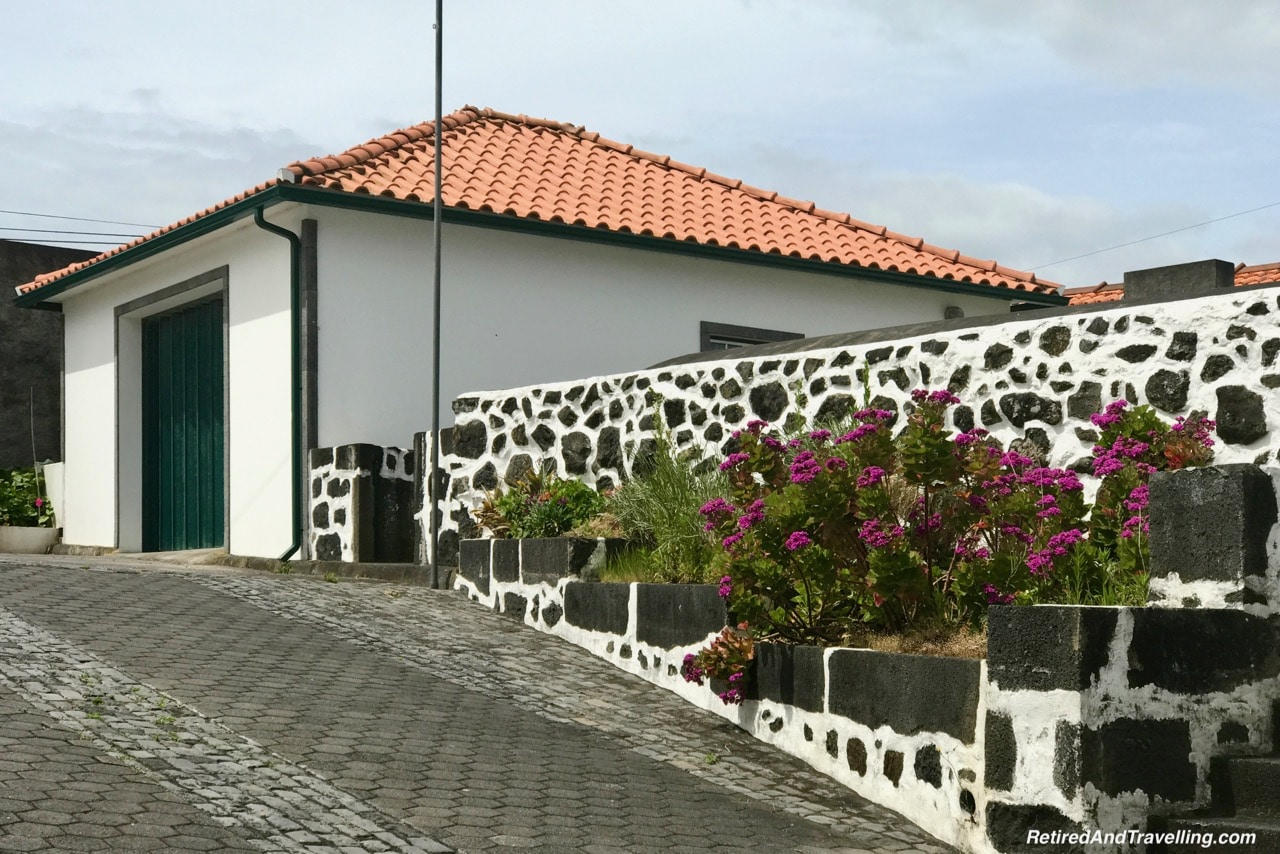 Cedros House - Full Day Tour of Faial Island.jpg