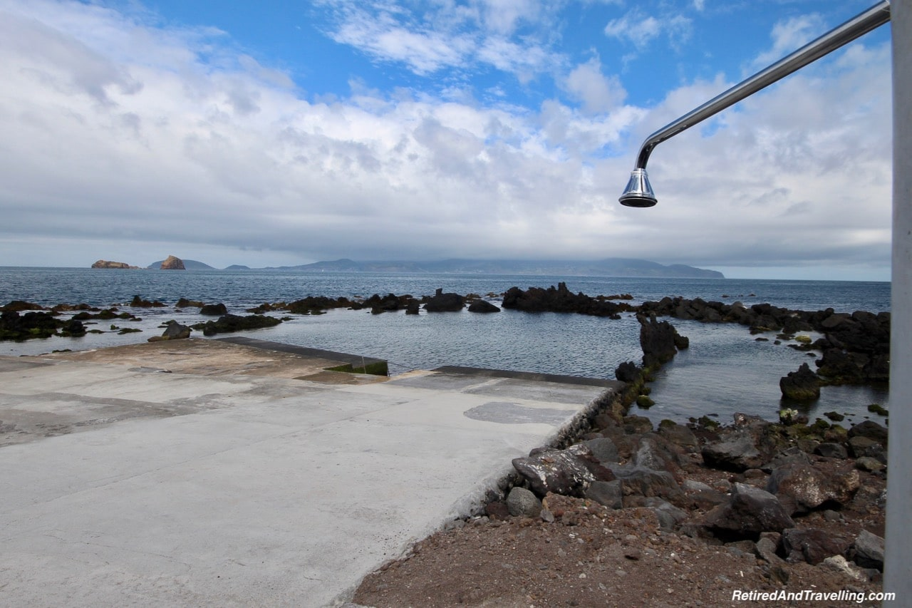 Cella Bar Cachorro Natural Swimming Pool - Historical Perspective of Pico Island.jpg