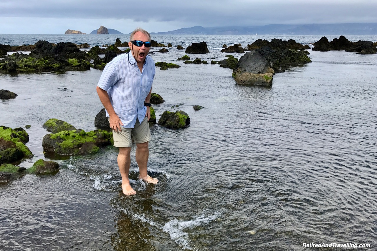 Azores Pico Island Natural Swimming Pools - Stay on Faial Island Azores.jpg