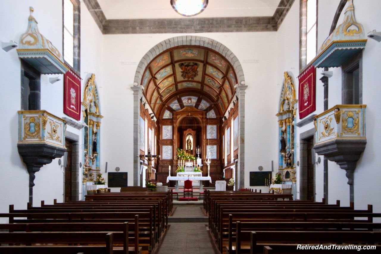 Horta Nossa Senhora das Angustias Church - Stay on Faial Island Azores.jpg