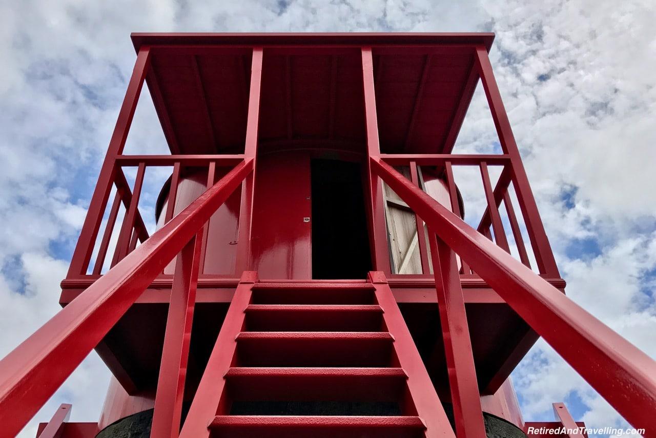 Criacao Velha Moinho Windmill - Historical Perspective of Pico Island.jpg