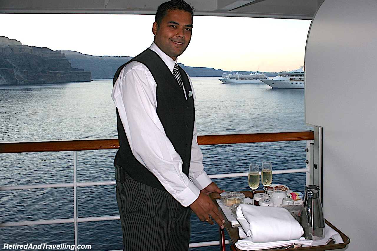 Luxury On Ship Dining - Ready For An Around The World Cruise.jpg