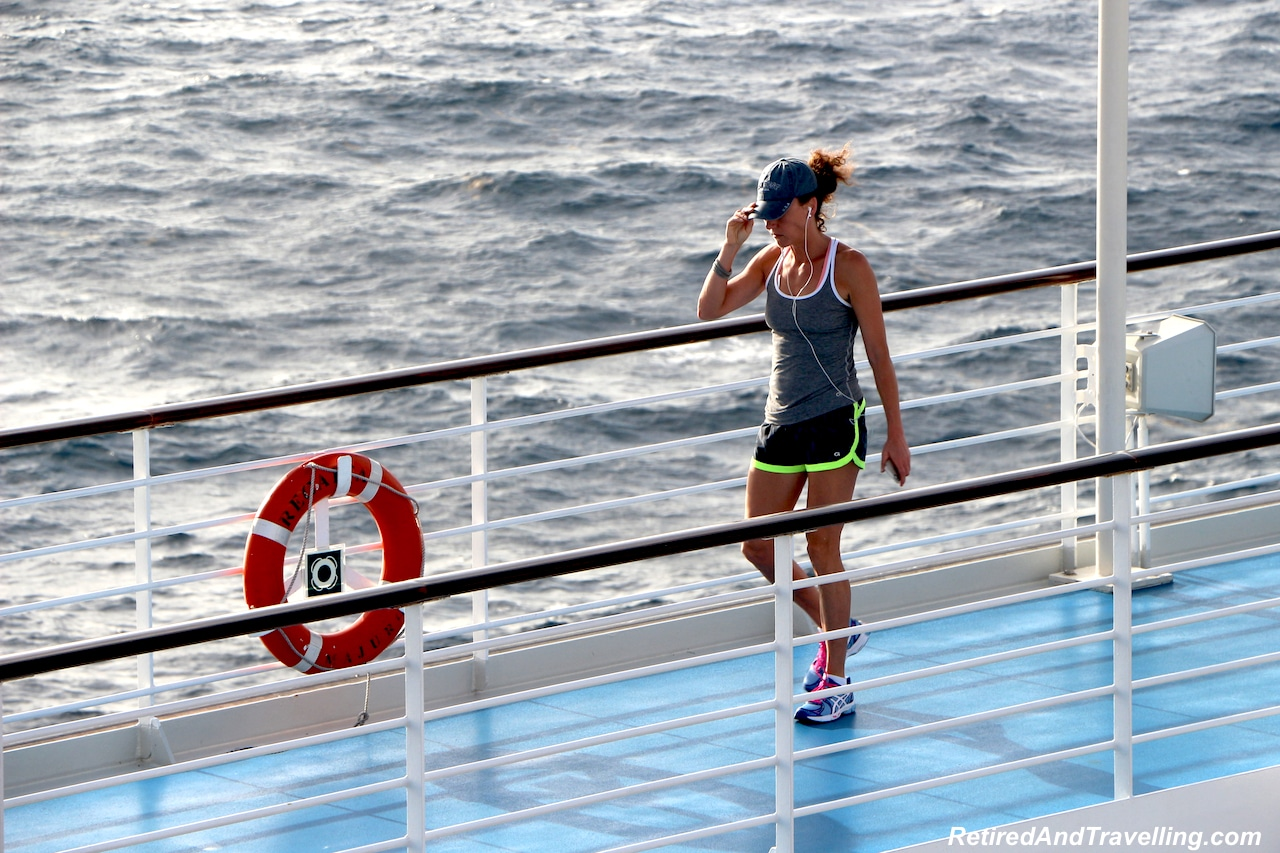 Exercise On Board - Ready For An Around The World Cruise.jpg