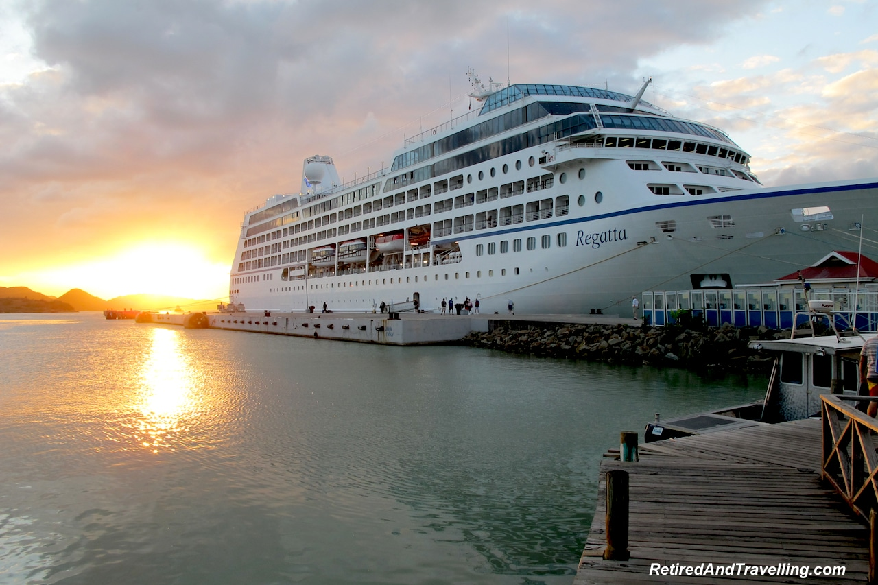 around the world cruise - HD 1280×853