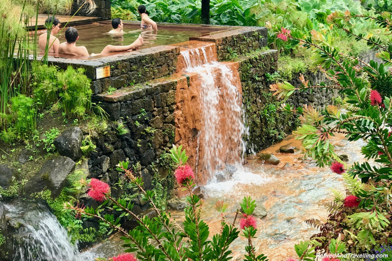 Sao Miguel Volcano Hot Springs Pools - 10 Days In the Azores.jpg