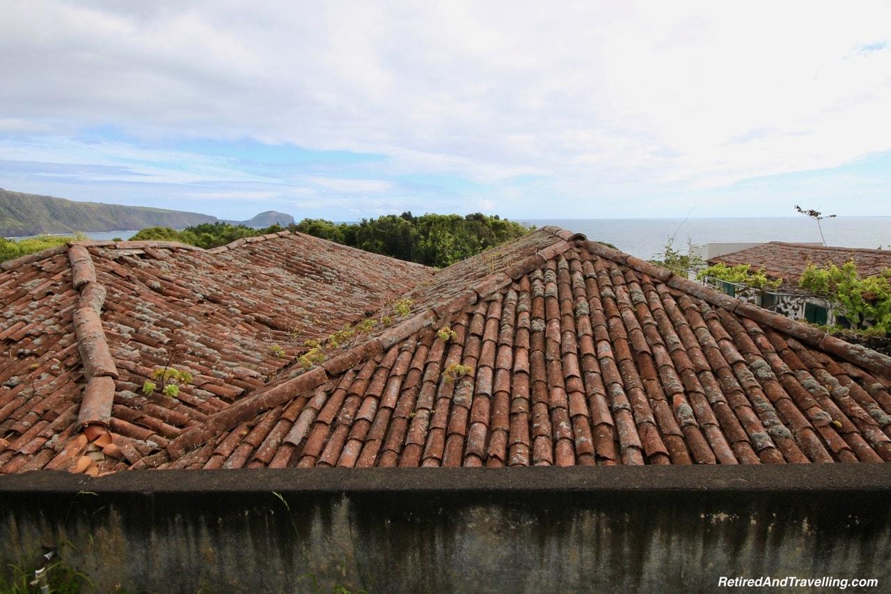Faial Island Houses - Full Day Tour of Faial Island.jpg
