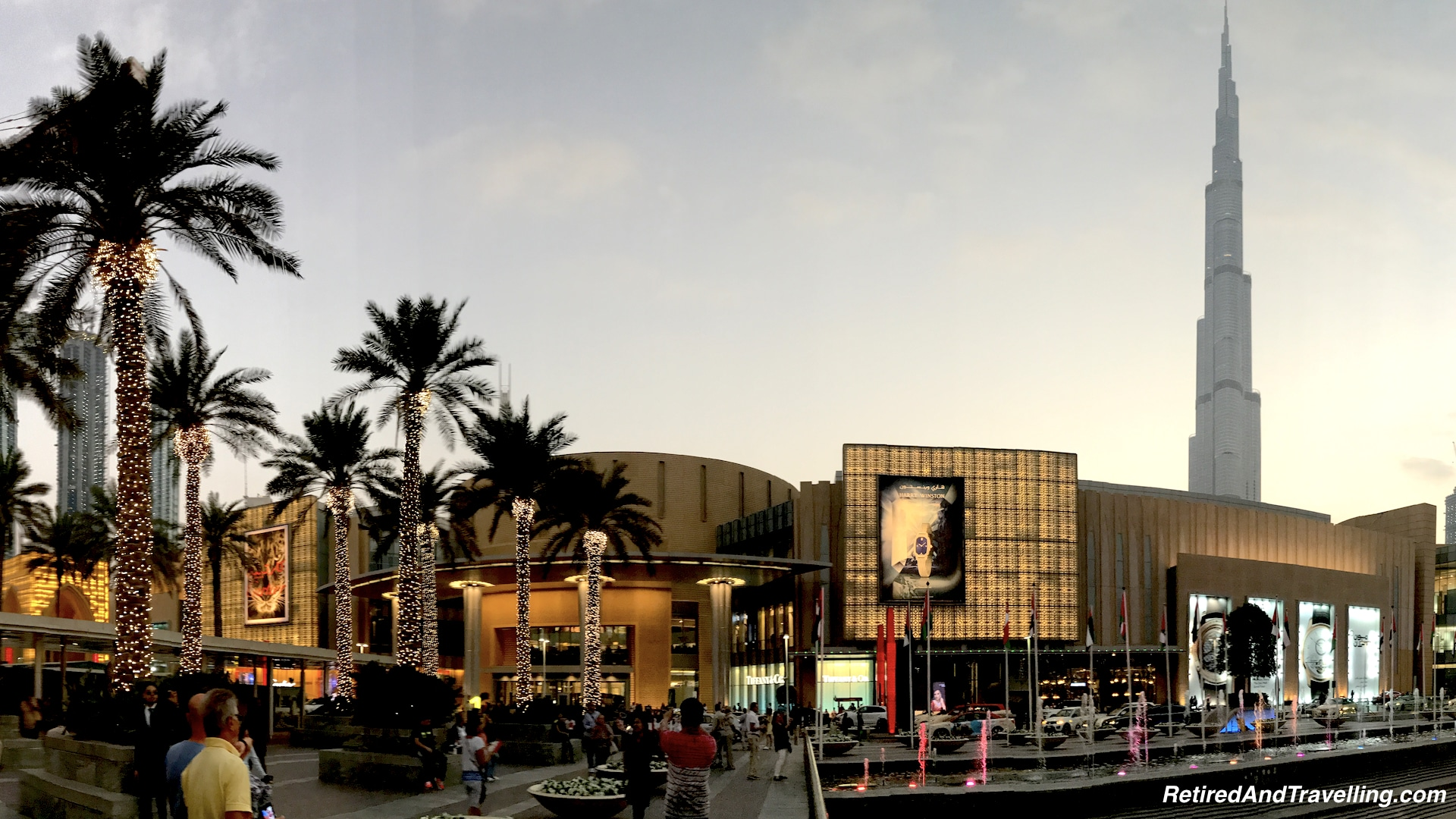 Dubai - Reflections On 2017 Travel.jpg