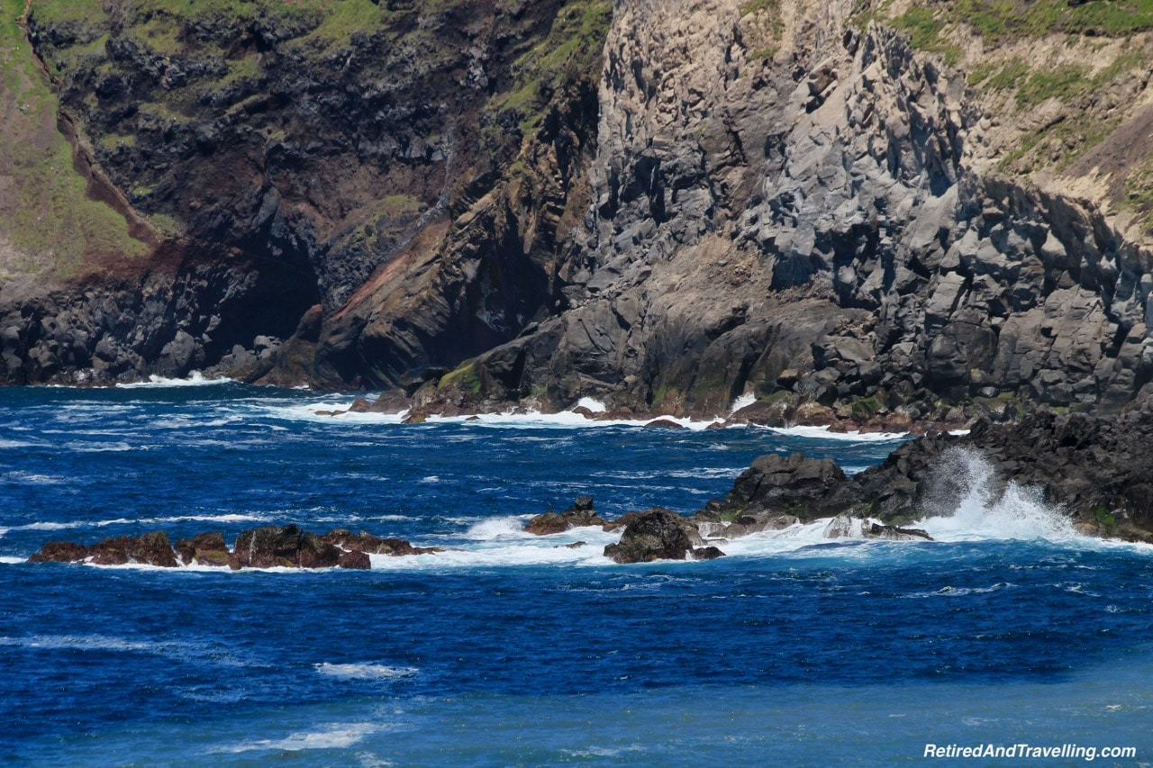 Steep Rocky Cliffs - 10 Days In the Azores.jpg