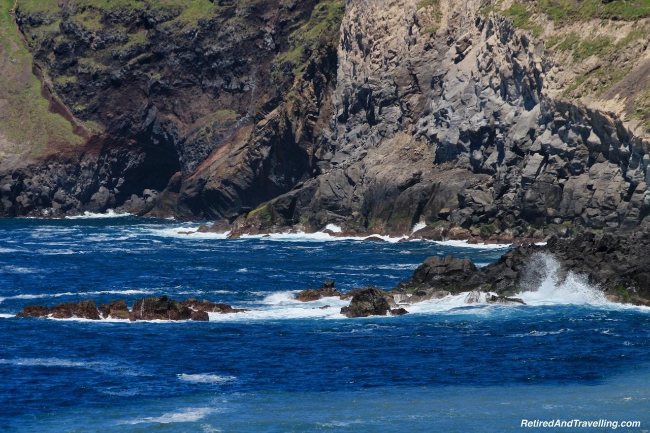 Steep Rocky Cliffs - 10 Days In the Azores.jpg