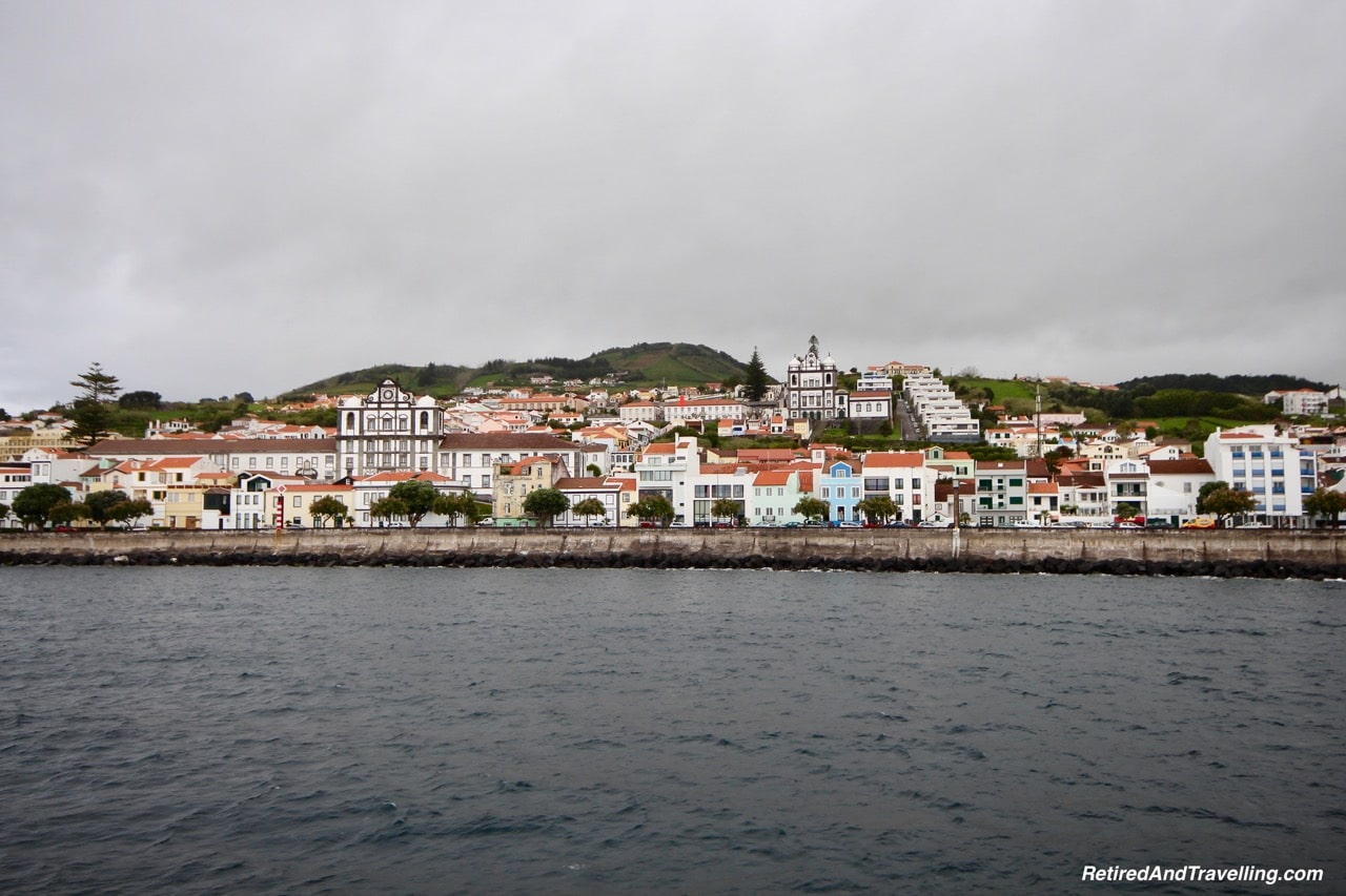 Ferry Return From Pico to Faial - Historical Perspective of Pico Island.jpg