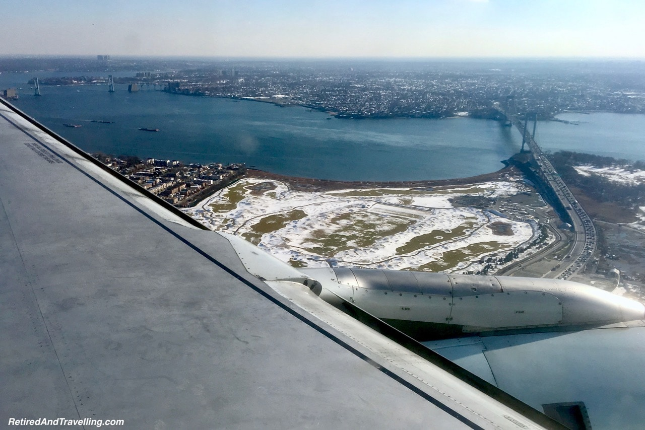 Fly To NYC - Holiday Visit To NYC.jpg
