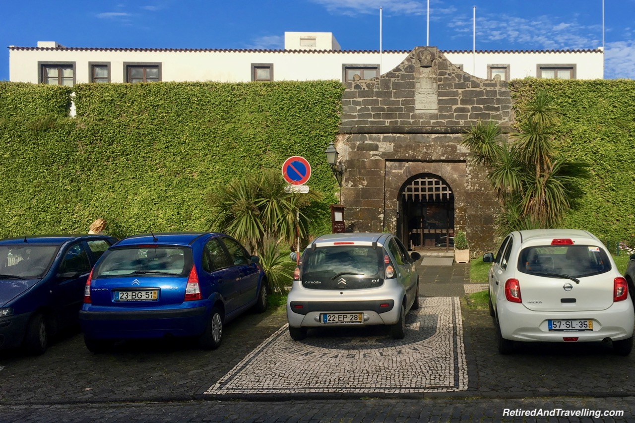 Fort Pousada - Stay on Faial Island Azores.jpg