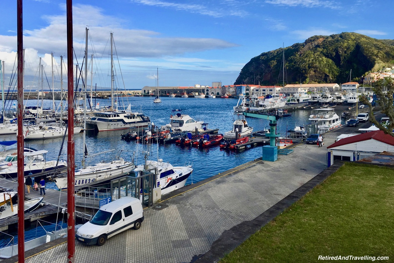 Horta Harbour - Stay on Faial Island Azores.jpg