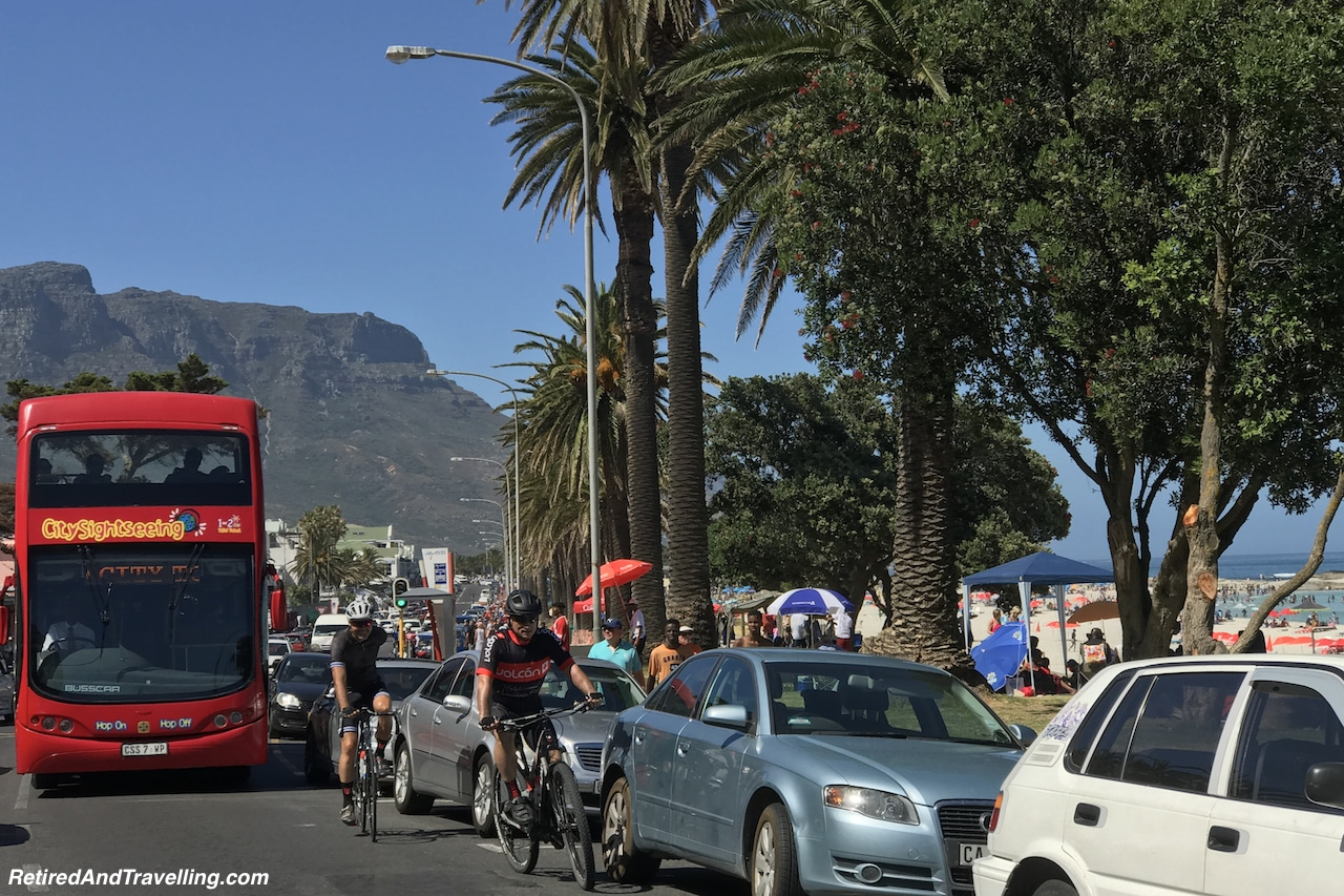 Hop On Hop Off Bus Tours - Reasons To Visit Cape Town.jpg