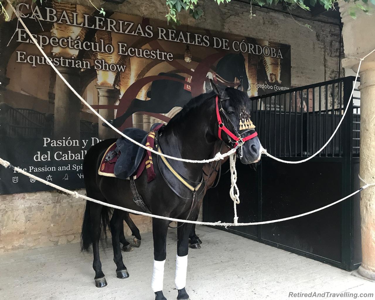 Cordoba Spain - Reflections On 2017 Travel.jpg