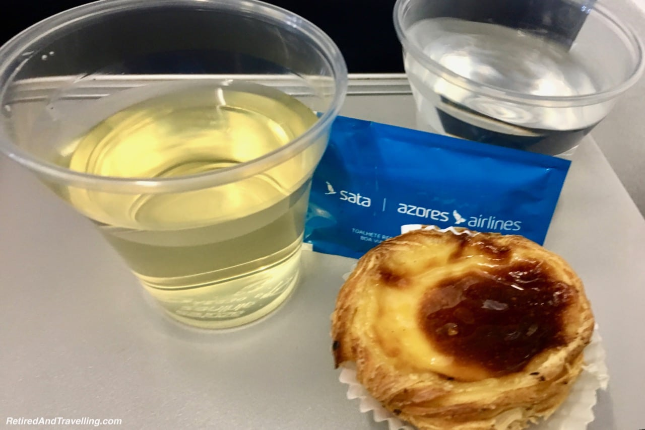 SATA Airlines Wine and Tarts - Stay on Faial Island.jpg